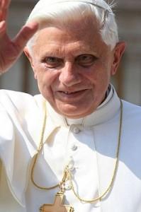 ¿Sabías que el papa 'renuncia' pero no 'dimite'?