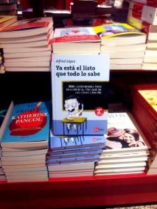 ¿Cuál es el origen y criterio para considerar un libro como best seller?