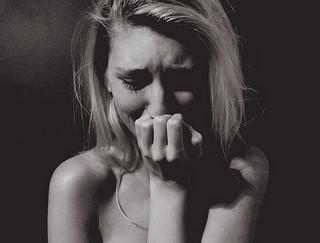 Cainolofobia, el miedo irracional a las sorpresas