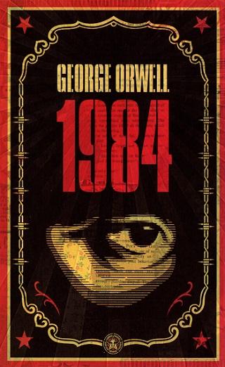 El día que se publicó la novela '1984' de George Orwell
