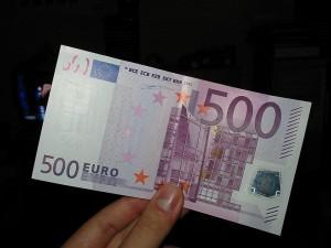 ¿Cuál es el origen de la 'paga extra'?