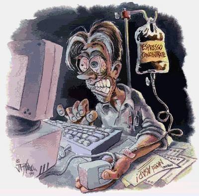 ¿Cuál es el origen del término 'adicto' para referirse al que está enganchado a algo?