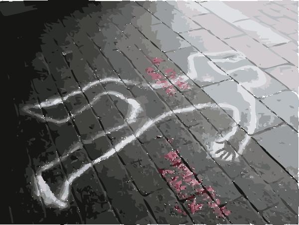 ¿Qué diferencia hay entre un asesinato y un homicidio?