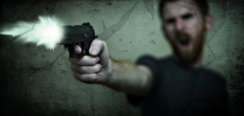 El curioso origen de la palabra 'asesino' y su relación con los adictos al hachís