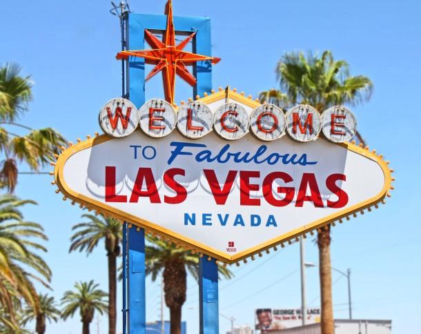 ¿Cuál es el origen de la expresión 'Lo que pasa en Las Vegas se queda en Las Vegas'?