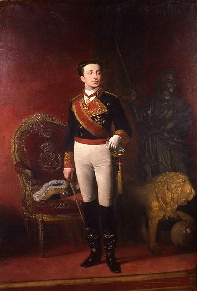 El despiste de Alfonso XII que convirtió a la villa de Cáceres en 'ciudad' [Anécdota]
