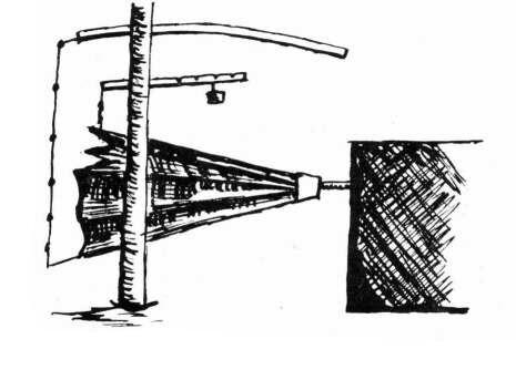 ¿Cuál es el origen de la expresión 'armarse una trifulca'?