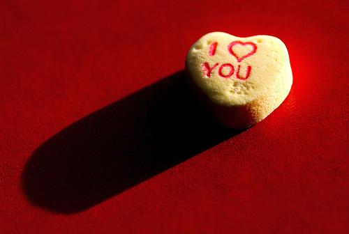 ¿Sabías que el Día de San Valentín fue un invento de la Iglesia para acabar con una antiquísima fiesta pagana?