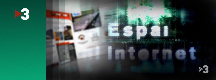 El blog 'Ya está el listo que todo lo sabe' en las noticias de TV3