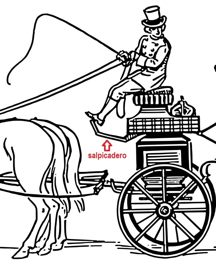 Resultado de imagen de transporte carros por mulas