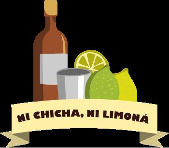 ¿Cuál es el origen de la expresión 'Ni chicha, ni limoná'?