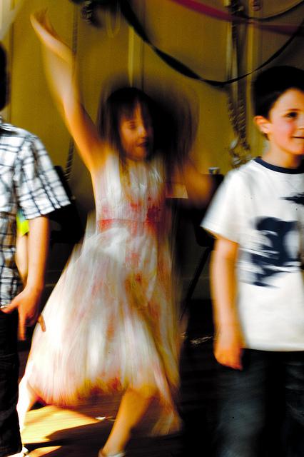 ¿De dónde surge el mito que indica que dar azúcar a los niños los vuelve hiperactivos?