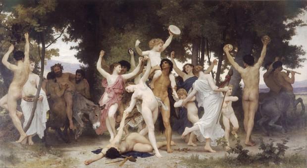 ¿De dónde surge llamar 'paganos' a los Dioses y costumbres de la Antigua Roma?