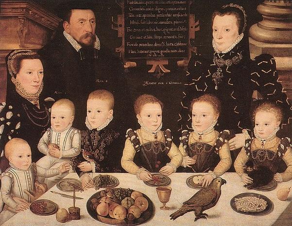 ¿De dónde surge referirse como 'benjamín' al hijo menor de una familia o a los equipos infantiles?