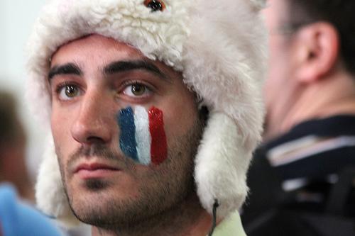 ¿De dónde surge llamar despectivamente 'gabachos' a los franceses?