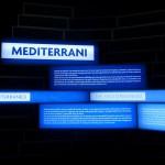 Mediterraneo, nuestro mar – CosmoCaixa – Barcelona
