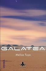 Los mejores libros para regalar (y porque no, autorregalarse) - Galatea de Melisa Tuya