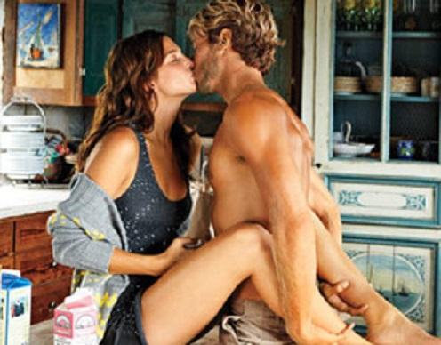 Best dating website victoria