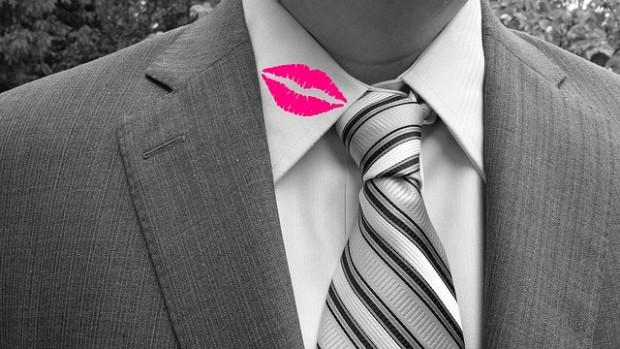 10 señales inequívocas para detectar una infidelidad