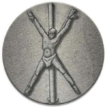 La antigua y sufrida tortura que dio origen al término 'trabajar'- Tripalium
