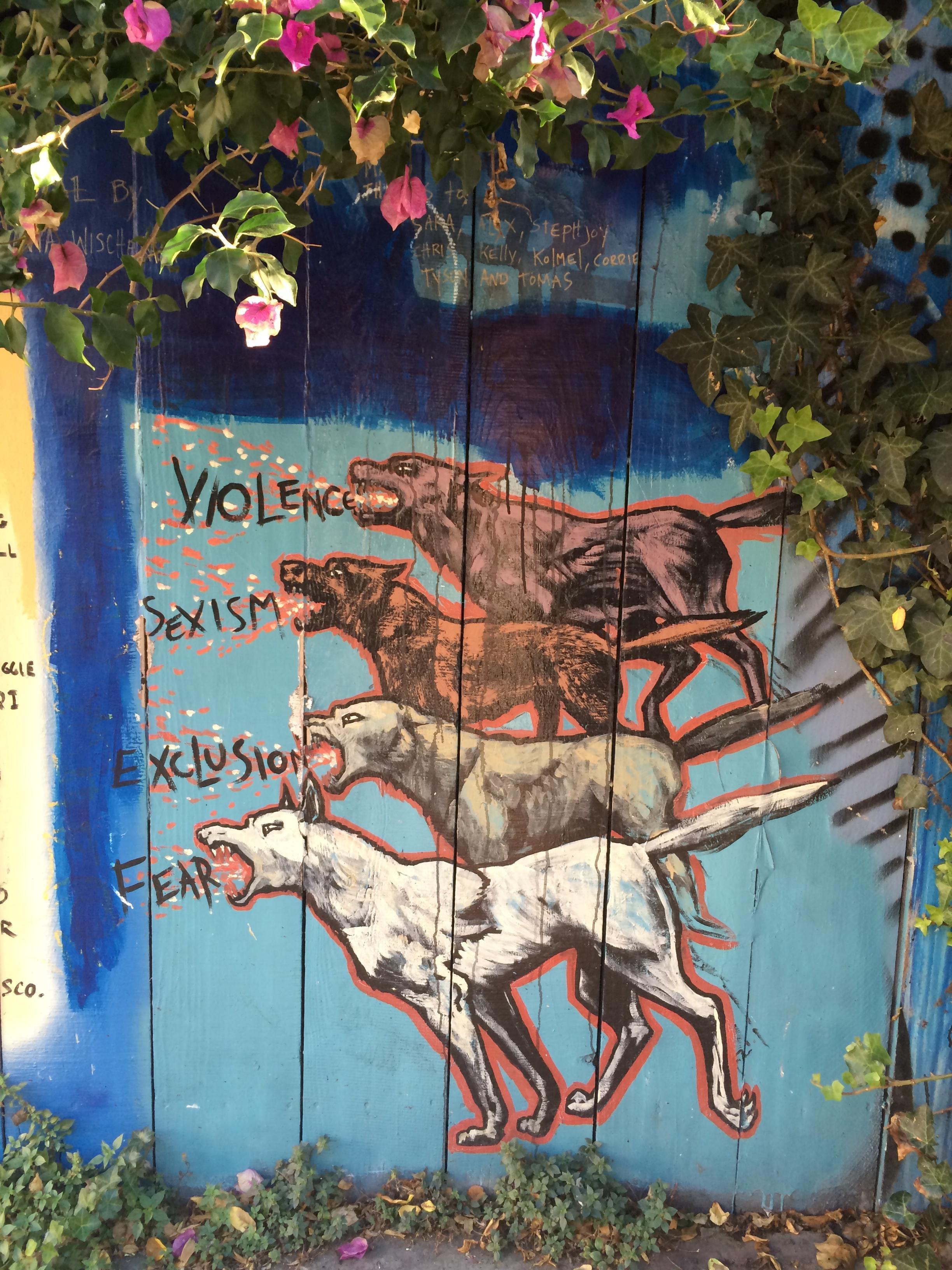 ¿Sabías que la expresión 'Ladran, Sancho, señal que cabalgamos' no pertenece al Quijote?