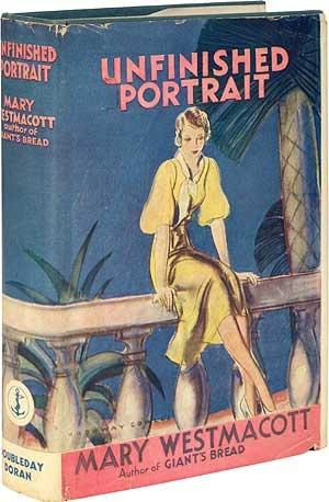 Agatha Christie escribió novelas románticas bajo el seudónimo de Mary Westmacott