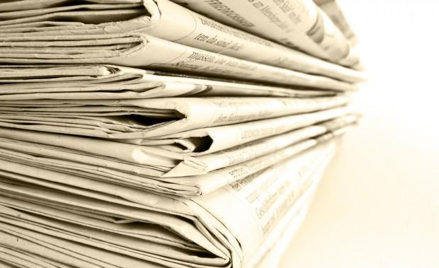 ¿De dónde surge llamar 'cuarto poder' a la prensa?