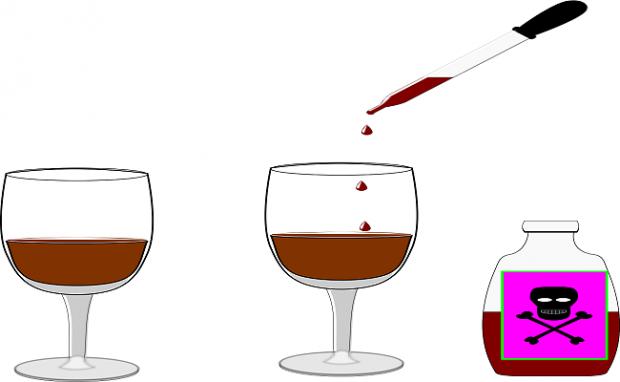 El curioso origen de llamar 'mitridato' al antídoto a algunos venenos