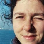 Amusgar - Una docena de cosas que quizás no sabías cómo se llamaban [5]
